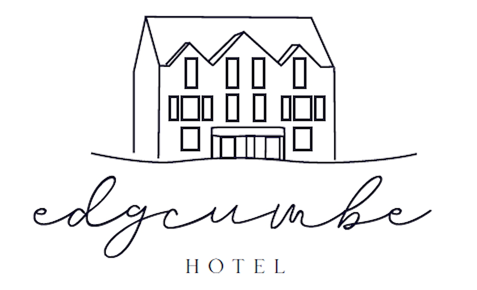 Edgcumbe Hotel in Bude