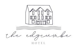 Accommodation in Bude at Edgcumbe Hotel